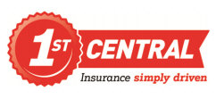 First Central Insurance