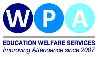 WPA Education Welfare Services