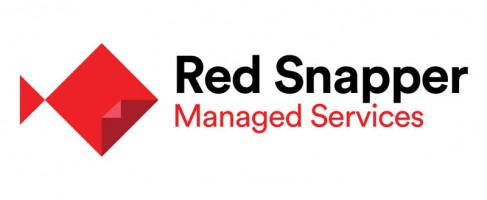 RSMS - Managed Services